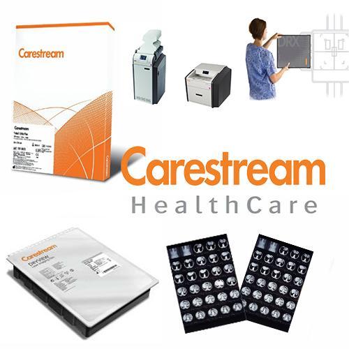 medical_films_carestream_x-ray