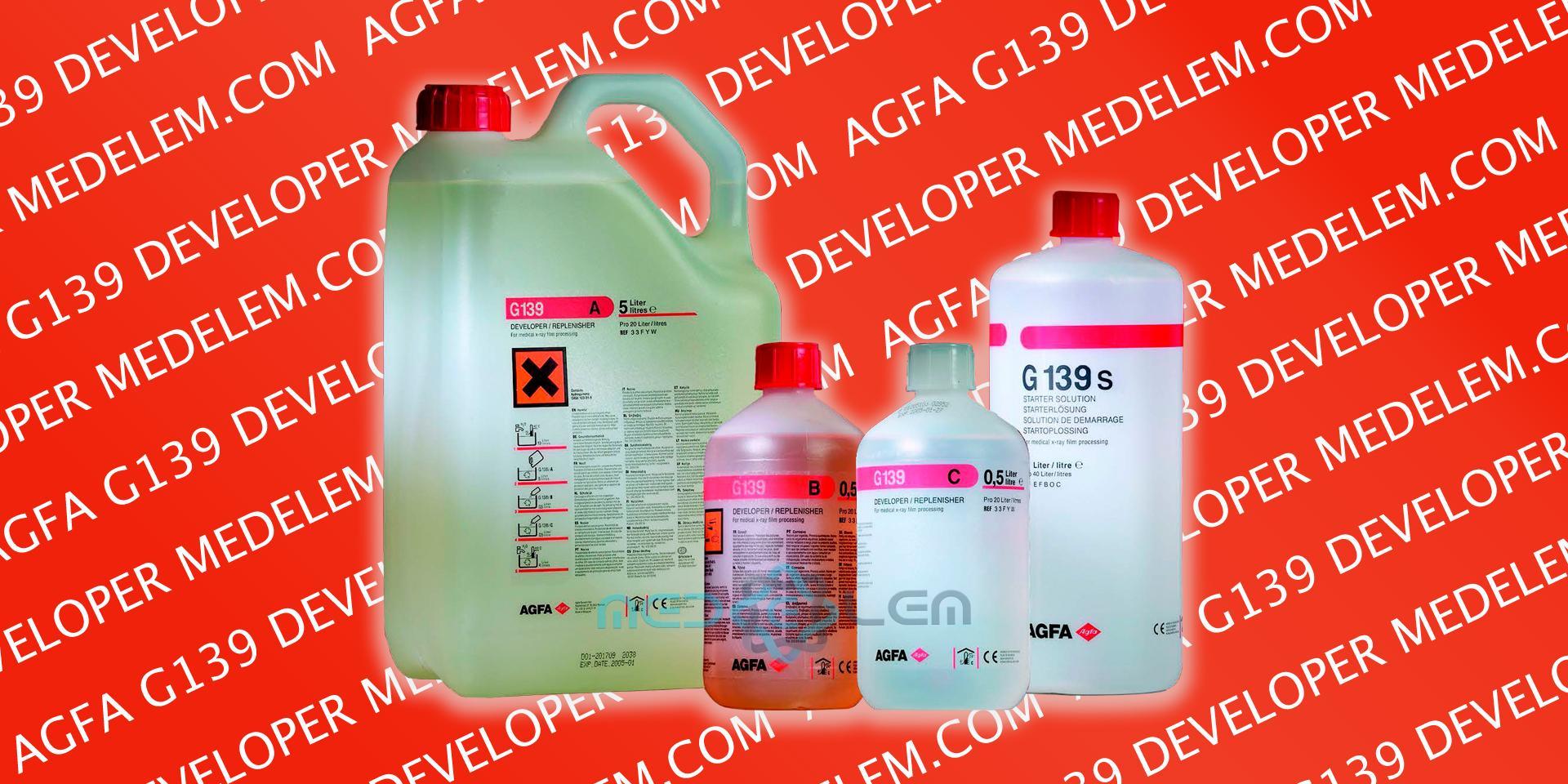 developer g139