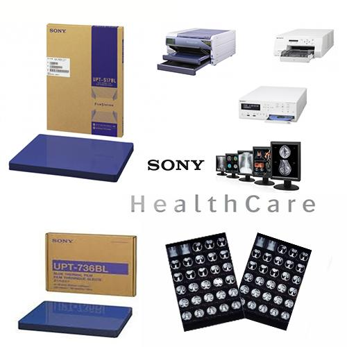 medical_films_sony_x-ray