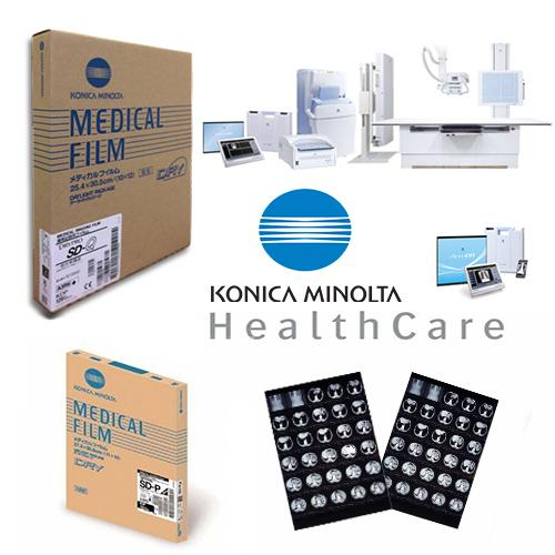 medical_films_konica_minolta_x-ray